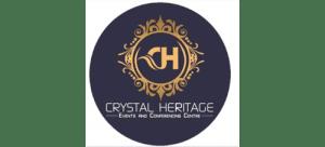 asake partner crystal place
